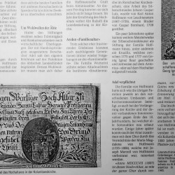 Ostschweizer Tagblatt