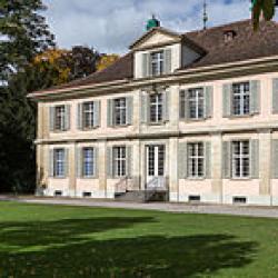 Museum Lindengut